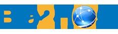 بیا تو هاست ارائه دهنده خدمات سرور اختصاصی ، سرور مجازی ، هاست ، ثبت دامنه ، طراحی سایت ، پنل پیامک و لایسنس می باشد.