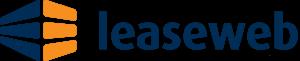 سرور اختصاصی هلند دیتاسنتر Leaseweb