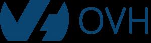 سرور اختصاصی استرالیا دیتاسنتر OVH