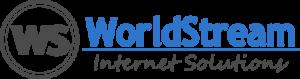 دیتاسنتر worldstream
