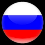 سرور اختصاصی روسیه